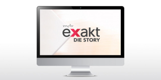 Gottfried Niemietz beurteilt den EXAKT-Fall: Betriebsrat unter Druck